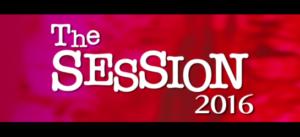 session2016